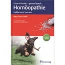 Wolff: Unsere Hunde - gesund durch Homöopathie