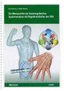 Henning/Sandner: Die Messpunkte der bioenergetischen Systemanalyse