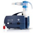 Pari Boy SX Inhalationsgerät