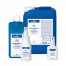 BODE Cutasept-F Haut-Antiseptikum 250 ml