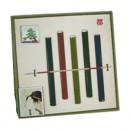 Räucherduft-Geschenkpackg. Kyoto Traditi
