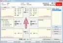 boso ABI-System-100 mit PWV-Messung