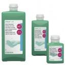 BRAUN Lifosan soft Waschlotion 500 ml