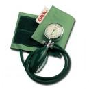 ERKA Aneroid Blutdruckmesser