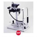 Irismikroskop Kaps MI 920 HP