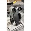 IPhone-Adapter für methatec Irismikroskop