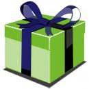 Paket für Auszubildende BTB Bildungswerk für therapeutische Berufe