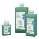BRAUN Promanum pure 1000 ml Spenderflasche