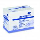 Cosmopor I.V. - Kanülenfixierpflaster, 50 Stck.