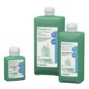BRAUN Promanum pure 500 ml Spenderflasche