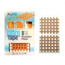AcuTop Gitter Tape, Typ C, beige, 40 Stück