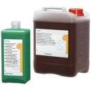 BRAUN Helipur Instrumenten-Desinfektion und Reinigung, 1000 ml