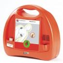 Defibrillator PRIMEDIC HeartSave PAD