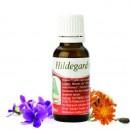 Hildegard Tropfen, 20 ml