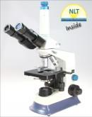 Dunkelfeldmikroskop MA-DF 650