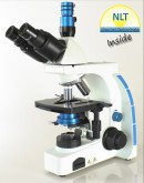 Dunkelfeldmikroskop MA-DF 700