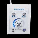 BlueCup Pro Set Pulsierendes Schröpfen Set incl. Zubehör und Anwender-USB