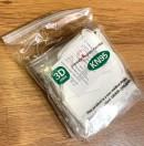 KN95=FFP2 Atemschutzmaske,10er Pack