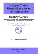 Hildebrand: Multiple-Choice- Überprüfungsfragen für HP Nebenfächer